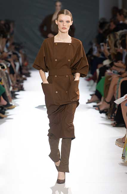 MM-Runway-look-007.jpg