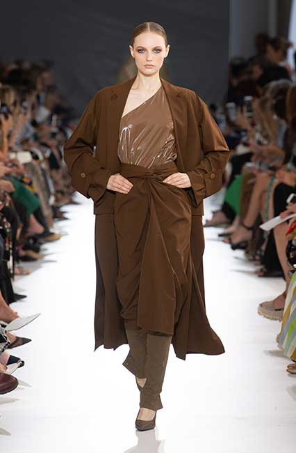 MM-Runway-look-008.jpg